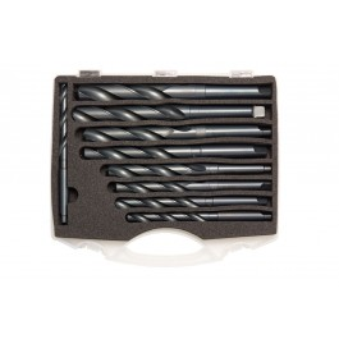 HSS Bohrerkassette MK 2 / MK 3