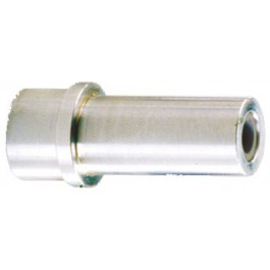 Ersatzdüse UG-1 / 70mm / 10mm