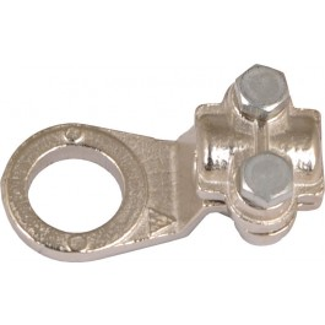 Schraub-Kabelschuh 35 mm2, ÖsenØ 14mm, M14