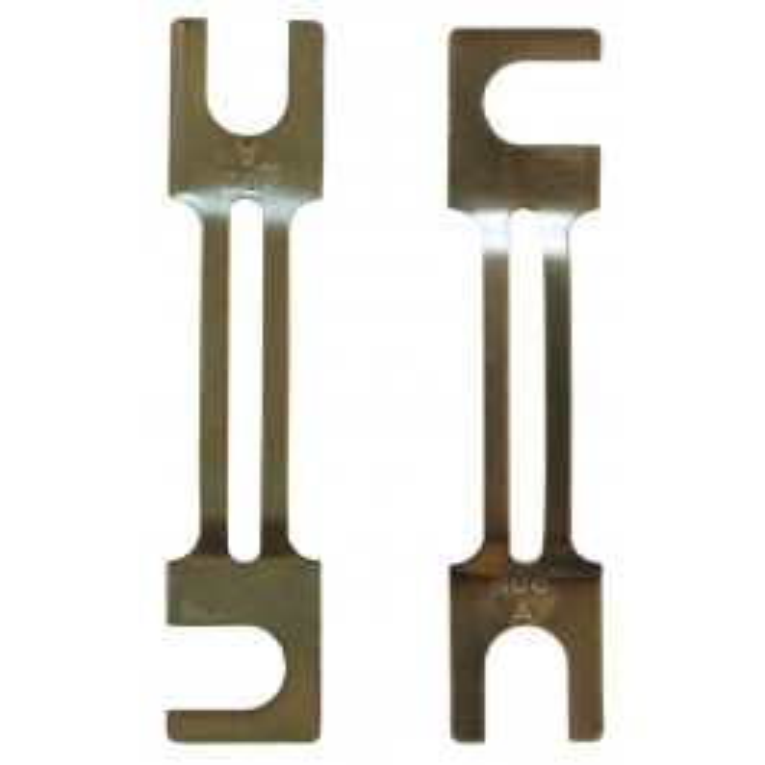 ALU-Sicherung 200 A für EUROSTART 550/620/650