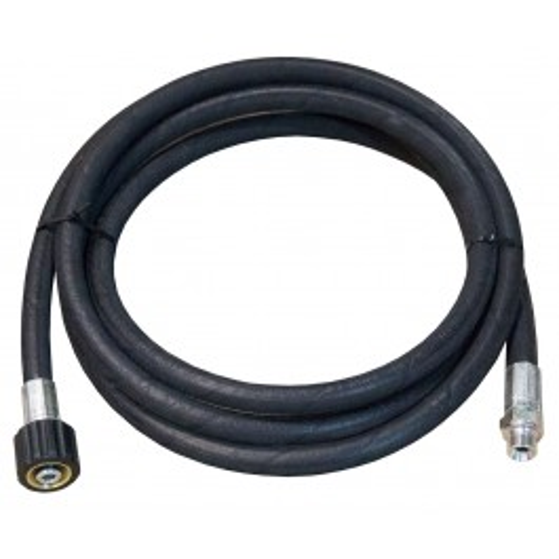 HD-Verbindungsschlauch 3m