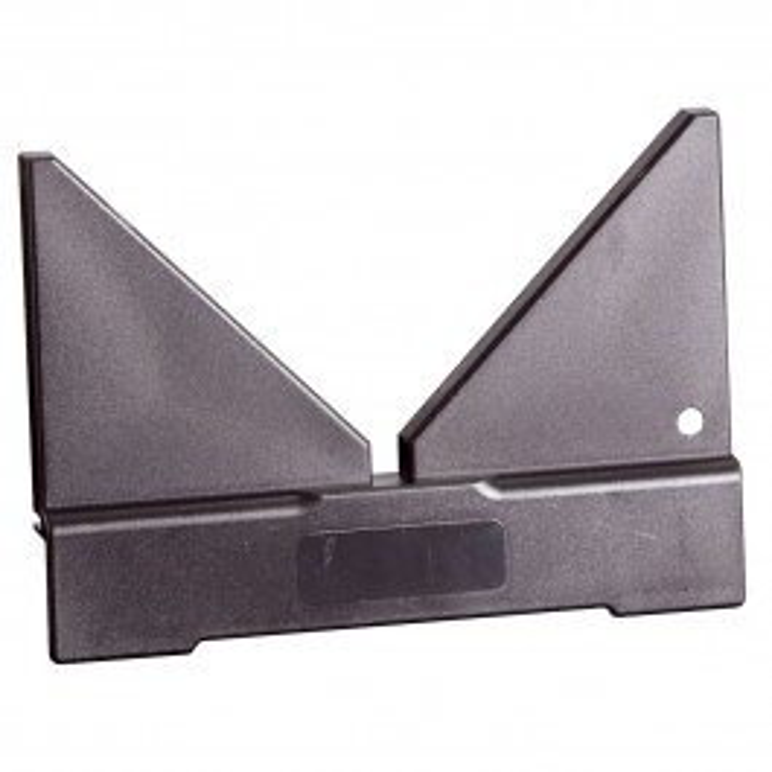 PVC-Diagonalanschlag