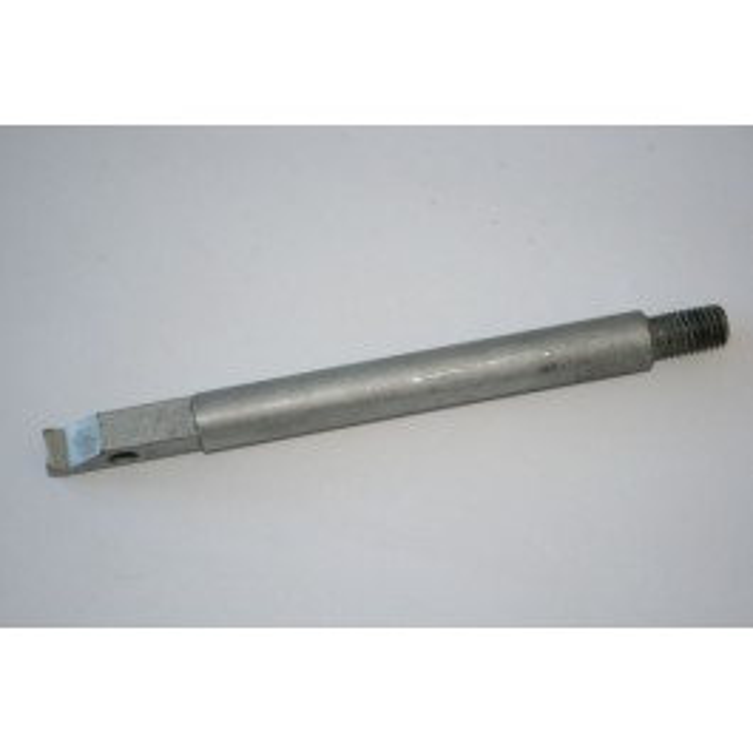 Stange mit PVC-Handgriff Nr. 160+161