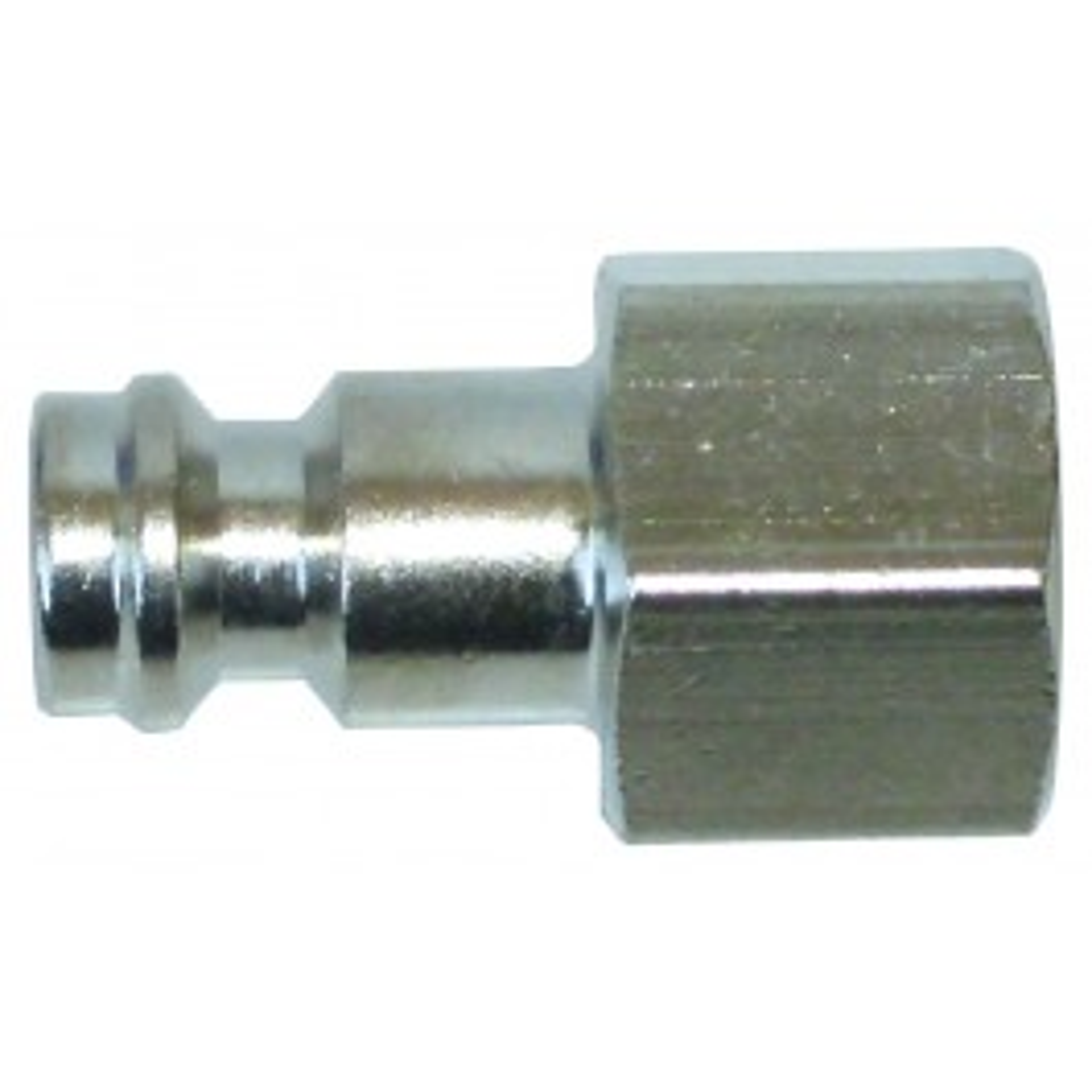 Stecknippel DN 5, IG 1/4'
