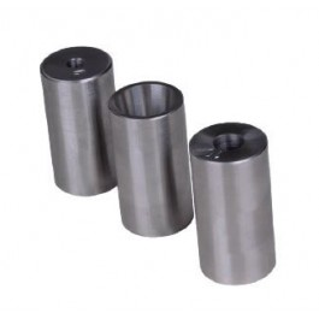Düseneinsatz (8 mm)