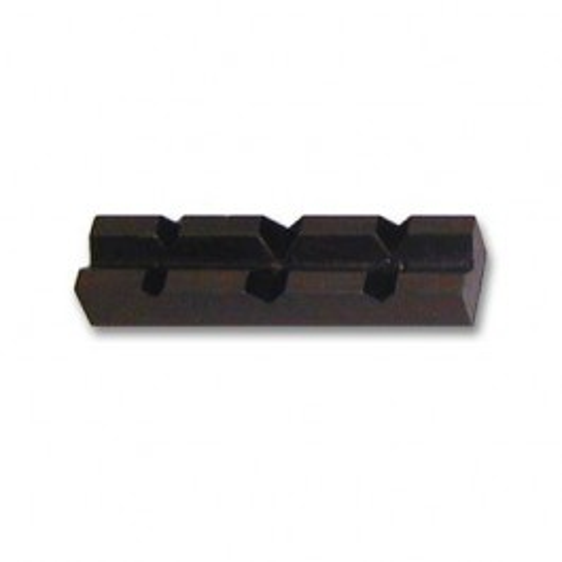 Prismen-Backe 6' / 150 mm
