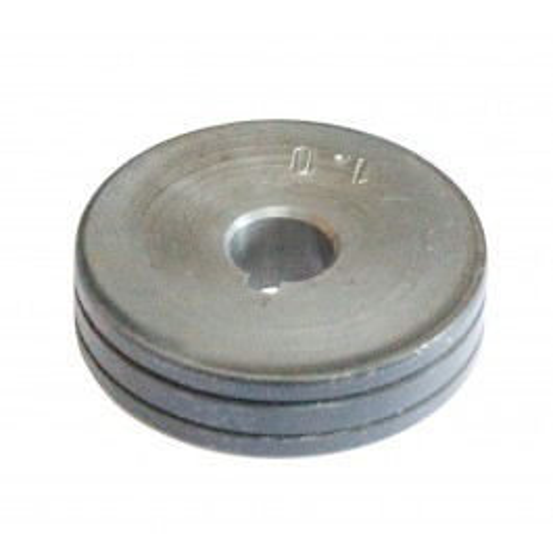 Vorschubrolle 1,0/1,2 mm, EM201/211