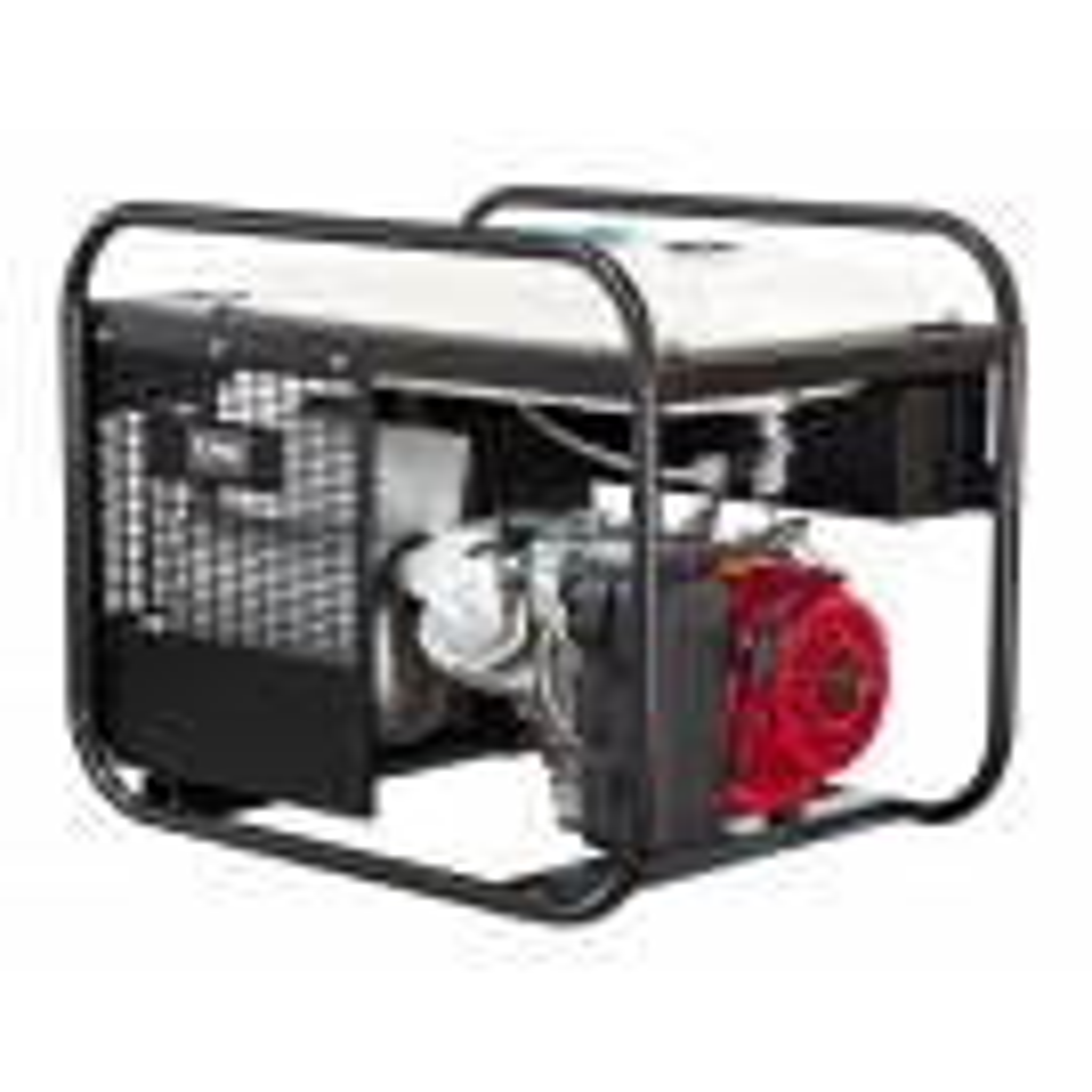 Stromerzeuger SEBS 7500WD/25-AVR