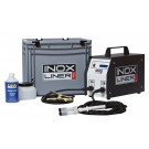 Niro-Reinigungs-Set - PRO Basic-Set