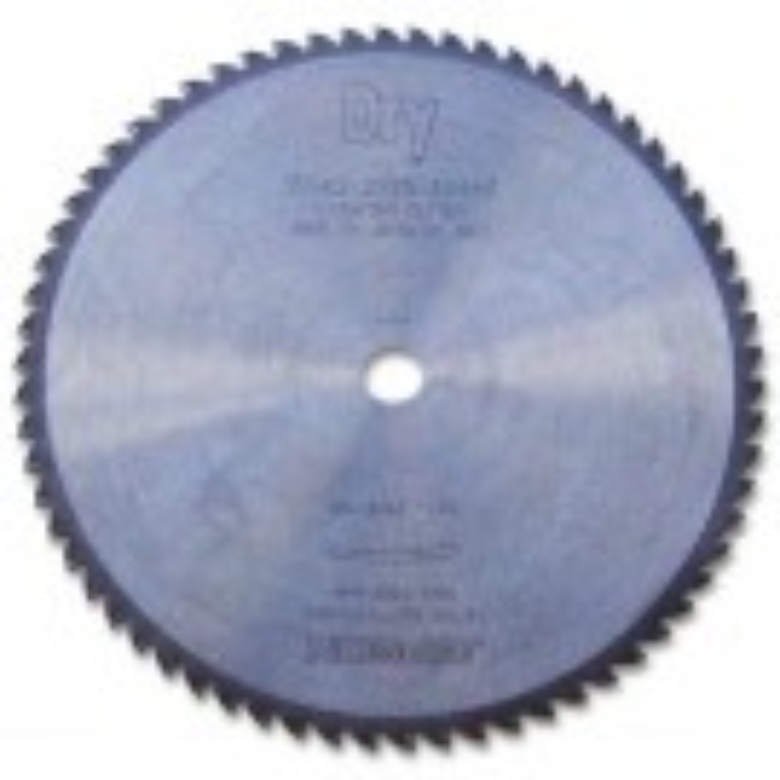 Sägeblatt orig. JEPSON, 355x2,2x25,4 mm - 66 Zähne (STAHL)