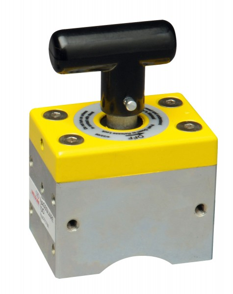 MAGSWITCH Magnet-Anschlagblock MS 600