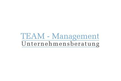 TEAM-Management